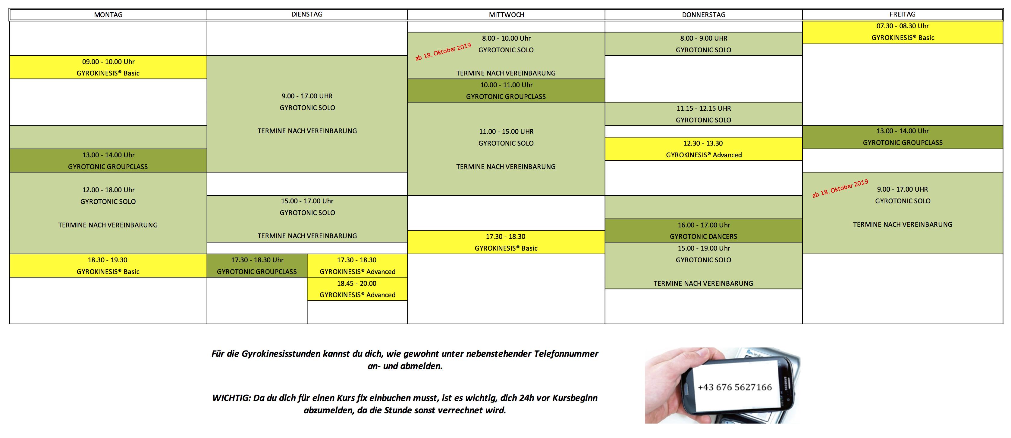 StundenplanSeptember2019